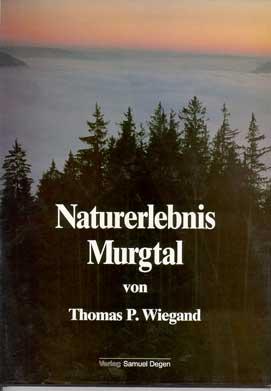 Naturerlebnis Murgtal